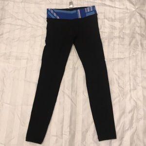 Ivivva leggings KL8-3